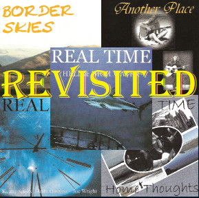 Real Time Revisited
